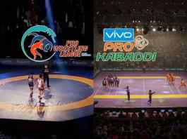PWL-3 edge past kabaddi league in TV audience: Organisers