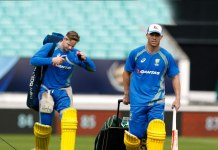 More trouble in store for Steve Smith, David Warner; likely to lose key sponsors - InsideSport