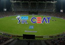 IPL 2018: CEAT-BCCI extend deal for Strategic Time Out Partner of IPL - InsideSport