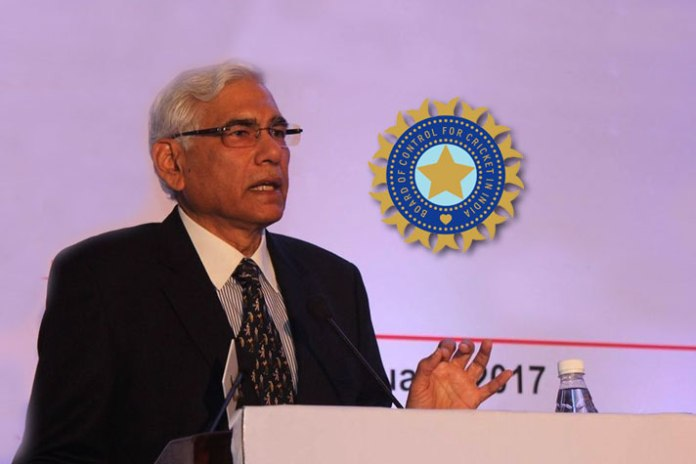 Minimum ₹26 lakh per annum for Indian domestic cricketers: Rai - InsideSport