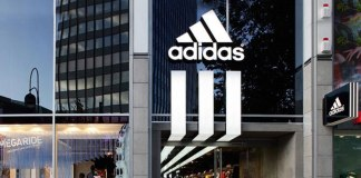 Aiming cost cutting, Adidas restructures India operations : Reports - InsideSport