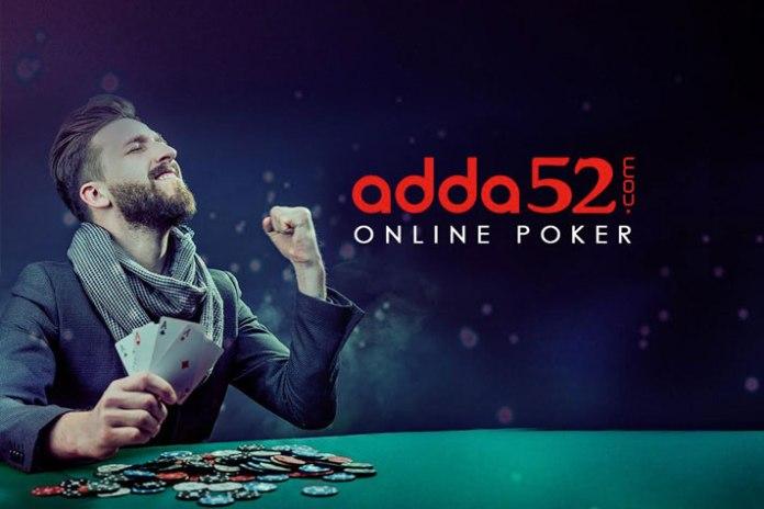 """Adda52: Your e-destination for """"moneytainment"""" - InsideSport"""