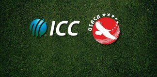 ICC confirms USACA events as disapproved cricket - InsideSport