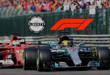 Formula One reports operating loss of $40m for FY 2017 - InsideSport