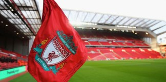 Liverpool announces $53.8m profit for FY ending 31 May 2017 - InsideSport