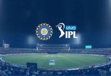 IPL 2018: A decision that will cost BCCI ₹ 24.64 crore! - InsideSport