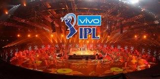 IPL 2018: BCCI floats RFP for IPL opening ceremony - InsideSport