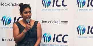 Women's cricket a viable sport now: Mithali Raj - InsideSport