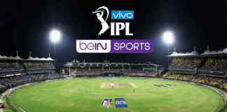 BeIN Sports acquire IPL rights for MENA region - InsideSport