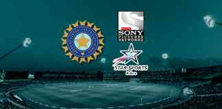 BCCI broadcast rights : It is Star versus Sony - InsideSport