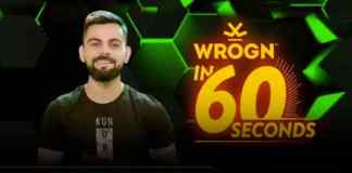 Now, Virat Kohli hosts a show!!! - InsideSport