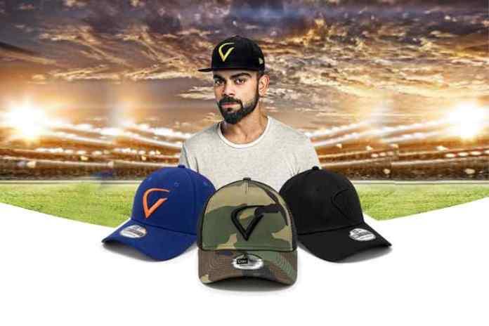 new era International sports and lifestyle brand,virat kohli caps,virat kohli new era caps,new era caps,virat kohli International sports and lifestyle brand