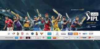 VIVO IPL 2018 on Star is biggest ever; world record on Hotstar too - InsideSport