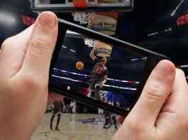 Unofficial social media generating 70% sponsor values: Report - InsideSport