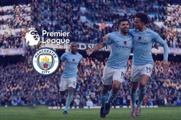 football player transfer, manchester city champions, premier league champions, manchester city premier league title, manchester city