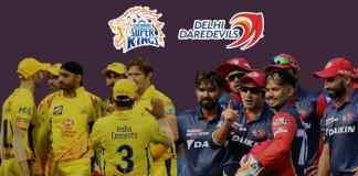 IPL 2018: Unwarranted hurdles cost Chennai Super Kings, Delhi Daredevils ₹11 crore - InsideSport