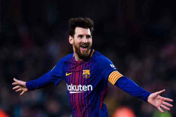 Cristiano Ronaldo earning,cristiano ronaldo top earners,highest earning footballers,highest earning football coaches,lionel messi highest earning player