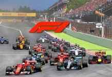 Liberty Media unveils cost effective Formula 1 future vision - InsideSport