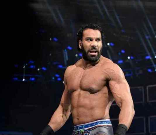 WWE pulls out all the stops to woo Indian fans - InsideSport