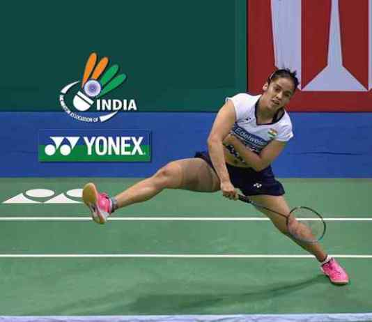Badminton Association of India (BAI) in sight of record ₹100 crore deal! - InsideSport