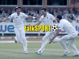 Talksport outbids BBC for England Cricket radio rights - InsideSport