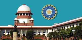 May 1 may be 'Judgement Day' for BCCI vs CoA battle - InsideSport