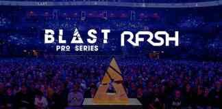 Snap polls reschedule Blast Pro Series in Istanbul - InsideSport