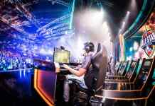 Is esports on the verge of becoming an Olympic reality? - InsideSport