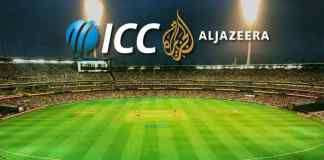ICC to meet Al Jazeera officials on fixing claims - InsideSport