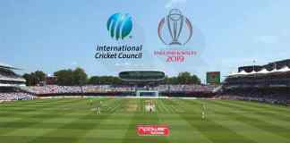 icc cricket world cup england & wales,international cricket council,icc world cup cricketeers,icc world cup 2019 volunteers application form,icc cricket world cup 2019