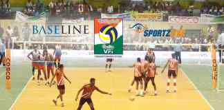 sportz live entertainment,baseline ventures,volleyball league,volleyball league in india,pro volleyball league