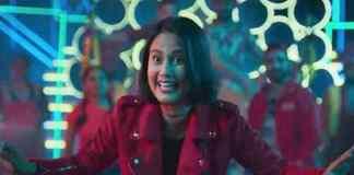 airtel,reliance jio,airtel ipl ads,indian premier league,ipl 2018