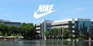 A survey forces major reshuffle in top Nike management! - InsideSport