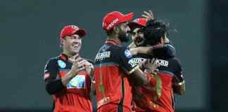 royal challengers sports pvt ltd,United Spirits Limited,indian premier league,vijay mallya,royal challengers bangalore
