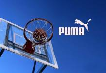 Puma returns to basketball after 20 years absence - InsideSport