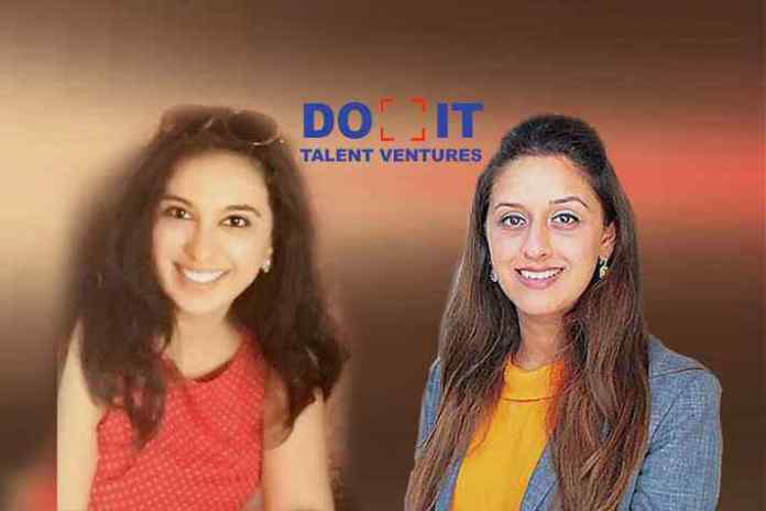 Do IT Talent Ventures - InsideSport