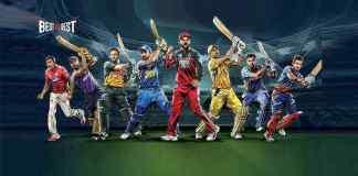 IPL 2018 delivers record 1.434 billion impressions: Star Sports - InsideSport