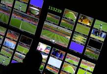 FIFA World Cup 2018 Media Rights Revenue - InsideSport
