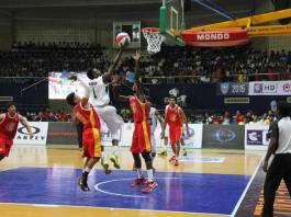 3X3 Pro Basketball League - InsideSport