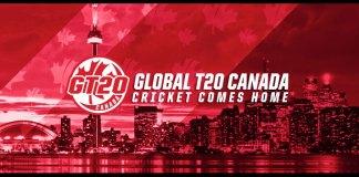Global T20 Canada : Sammy, Gayle teams' showdown to kick off 22-fixture schedule - InsideSport