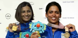 commonwealth games medallists,commonwealth games,commonwealth games medal winners,gold coast 2018 commonwealth games,commonwealth games winners