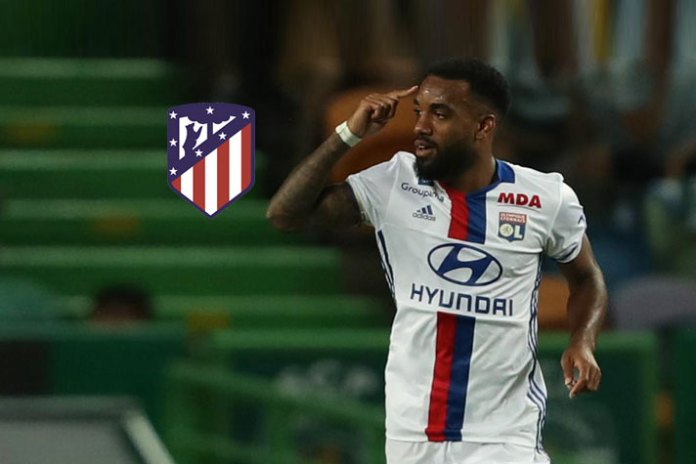 Hyundai signs deal with Atletico Madrid - InsideSport