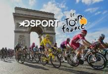 Tour de France 2018 - InsideSport
