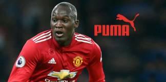 Romelu Lukaku - InsideSport