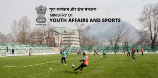 Sports Ministry sanctions ₹14.30 cr for block level sports in J&K - InsideSport