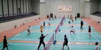 dda sports complex dwarka,dda sports complex in delhi,delhi development authority,dda complex,dda sports complex