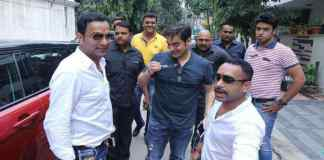 Arbaaz Khan summoned by Police in connection with IPL betting case - InsideSport