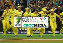 Cricket Australia, ABC extend 80-year association with 6-year extension deal - InsideSport