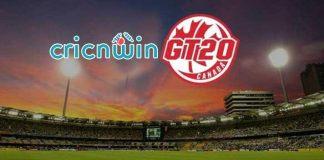 Global T20 Canada League - InsideSport