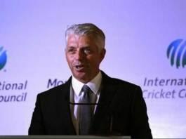 ICC FTP 2018-2023 - InsideSport